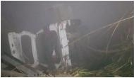 Greater Noida: 6 dead as car plunges into canal