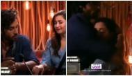 Bigg Boss 13: Rashami Desai left in tears after Arhaan Khan evicted from Salman Khan show