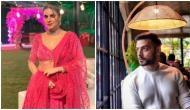 Happy New Year 2020: From Shraddha Arya to Karam Rajpal, TV stars New Year's Eve plan