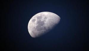 Chandra Grahan 2020 : इस दिन लगेगा साल का पहला चंद्र ग्रहण, इस साल कुल इतने होंगे ग्रहण