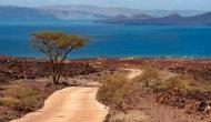 रेगिस्तान के बीचों-बीच है 20 लाख साल पुरानी यह झील, इसमें छुपे हैं आदिमानवों के कई राज