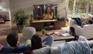 Trai New DTH Rules : नए साल पर TRAI का TV देखने वालों को तोहफा, अब 130 रुपये में मिलेंगे 200 चैनल