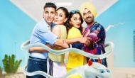 Akshay Kumar, Kareena Kapoor starrer 'Good Newwz' to release in Hong Kong