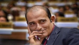 The Accidental Prime Minister actor Akshaye Khanna: I'm a commercial actor