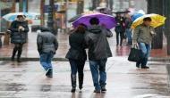 Weather Forecast : पश्चिमी यूपी में भारी बारिश की संभावना, फिर लौटेगा सर्दी का सितम