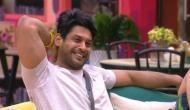 Bigg Boss 13: इंडियन क्रिकेट टीम के इस खिलाड़ी ने किया सिद्धार्थ शुक्ला को सपोर्ट, कही ये बड़ी बात