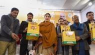 Delhi Assembly Polls: BJP launches 'Meri Dilli, Mera Sujhav' drive, seeks suggestion for manifesto