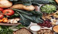 भूलकर भी उबालकर मत खाएं ये सब्जियां, खत्म हो जाते हैं सारे पोषक तत्व