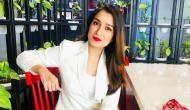 Bigg Boss 13 Weekend Ka Vaar: Shefali Bagga evicted from Salman Khan show