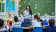 दिल्ली में टीचर बनने का शानदार मौका, 3500 से अधिक पदों पर निकली वैकेंसी