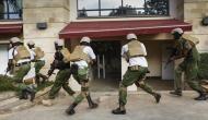 केन्या में अमेरिकी संयुक्त सैन्य बेस पर आतंकी हमला, आतंकी संगठन अल-शबाब ने दिया अंजाम