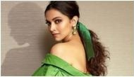 Deepika Padukone: From Veronica to Malti, 4 captivating roles played by Chhappak actress