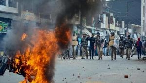 UP: 10 madrassa students held for violence during anti-CAA stir granted bail