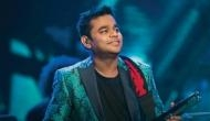 Happy Birthday AR Rahman: When Michael Jackson-Rahman were set to collaborate for a song; 5 unknown facts