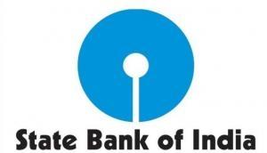 खुशखबरी : SBI इन खाताधारकों को दे रहा है 2 लाख रुपये का दुर्घटना बीमा, जल्द करें आवेदन