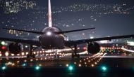 IATA: Airlines expected to lose USD 84.3 billion in 2020