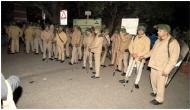 दिल्ली में लागू हुआ NSA, पुलिस बिना बताये तीन महीने के लिए कर सकती है अंदर