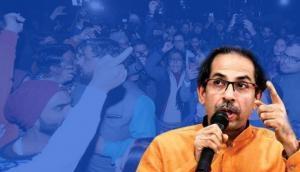 Uddhav Thackeray on JNU violence: 'Attack on students reminds me of 26/11 Mumbai terror attack'