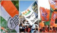 Delhi Assembly Election 2020 : दिल्ली विधानसभा चुनाव की तारीखों का हुआ ऐलान, 8 फरवरी को मतदान 11 को आएंगे नतीजे