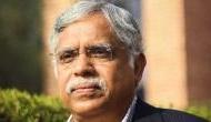 JNU हिंसा के विरोध में प्रोफेसर ने मोदी सरकार की समिति से दिया इस्तीफा