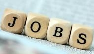 FICCI warns of massive job losses, calls for 4 to 5% of GDP in stimulus package