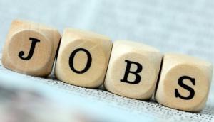 Bihar UDHD JE Recruitment 2020: नगर विकास एवं आवास विभाग में जूनियर इंजीनियर बनने का शानदार मौका, ऐसे करें आवेदन
