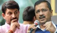 दिल्ली विधानसभा चुनाव 2020: 70 फीसदी लोग चाहते हैं फिर CM बनें केजरीवाल, मनोज तिवारी को मात्र 1 फीसदी