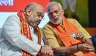 दिल्ली विधानसभा चुनाव में BJP ने झोंकी पूरी ताकत, खुद PM मोदी उतरे प्रचार में