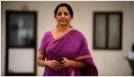 Budget 2020: Nirmala Sitharaman likely to announce big relief for debit card users on 1st Feb; deets inside