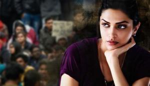 Chhappak actress Deepika Padukone breaks silence on JNU Violence, CAA Protest