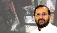 Prakash Javadekar: Masked men involved in JNU violence will be unmasked soon