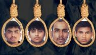 Nirbhaya case: Four convicts to be hanged on January 22