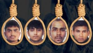 Nirbhaya's convicts to be hanged on Jan 22; Netizens say 'Justice prevailed'