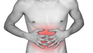 Ulcer Home Remedies : इन घरेलू उपायों से झटपट दूर हो जाएगा पेट का अल्सर, ये है इस बीमारी के लक्षण