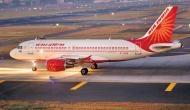 सरकार ने भारतीय विमानों को खाड़ी, ईरान और इराक के एयर स्पेस से बचने की दी सलाह