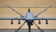 अमेरिका ने जिस ड्रोन से क़ासिम सुलेमानी को मारा उसे भारत भी करना चाहता है हासिल