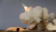 ईरान ने इराक में अमेरिकी सैन्य बेस पर किया हमला, दर्जनभर से ज्यादा मिसाइलें दागी