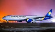 Ukraine Plane Crash : ईरान-अमेरिका तनाव के बीच तेहरान में यूक्रेन का प्लेन क्रैश, विमान में 180 यात्री सवार
