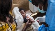 Measles epidemic in DR Congo: Over 6,000 dead in world's worst outbreak