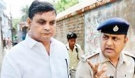 Muzaffarpur Shelter Home Case: Girls believed killed tracked down, found alive