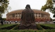 2022 में बंद हो जाएगा देश का 92 साल पुराना संसद भवन, बन रहा नया 'सेंट्रल विस्टा'