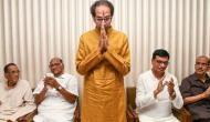 Rift in Maha Vikas Aghadi government? Unhappy with portfolio allocation, Vijay Wadettiwar to take 'big decision' tomorrow