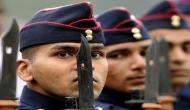 UPSC ने NDA परीक्षा के लिए मांगे आवेदन, बारहवीं पास करें अप्लाई