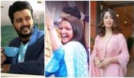 Chhapaak Review: From Riteish Deshmukh to Yami Gautam, here's how Bollywood celebs reacted on Deepika Padukone's film