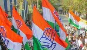Congress calls party's Bihar unit, CLP leader to Delhi