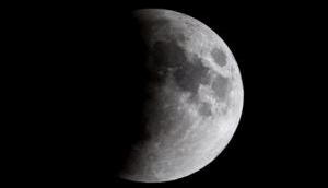 Chandra Grahan 2020: इस दिन लगेगा साल का आखिरी चंद्र ग्रहण, ये पड़ेगा आपकी जिंदगी पर प्रभाव