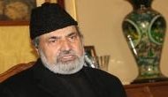 PDP leader Muzaffar Hussain Baig hits out at Mehbooba Mufti over her remarks on Article 370