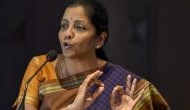 Nirmala Sitharaman: No plans to cut funds for states