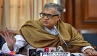 TMC MP Derek O' Brien slams Modi govt over CAA, says Citizenship Law will hit poor the hardest
