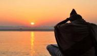 Makar Sankranti Shubh Muhurat and Timing 2020: मकर संक्रांति का ये है शुभ मुहूर्त, जानिए राशियों पर क्या पड़ेगा असर